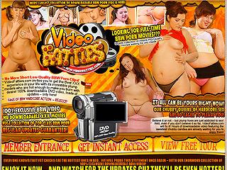 Video Fatties