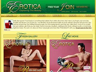 Av Erotica