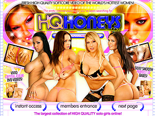 HQH Honeys
