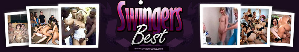 Best Real Swinger Life Stories