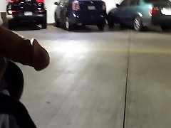 car struscture flash