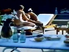 American Vintage Trailer