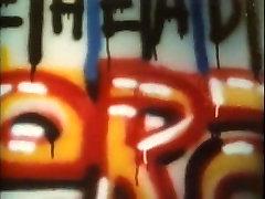 D.W. Hot Retro Full Movie