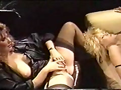 Kinky classic porn Who knows what is the movie? Names?