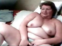 Big Fat Horny Bitch