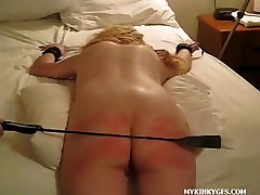 Extreme Bdsm Sex