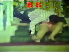 Bangladeshi Hot Nude Movie Song 21