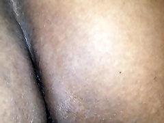 41 year old BBW Slut Whore