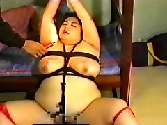 JAPANESE xnxx com 17 hd BBW