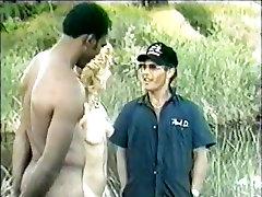Retro Porn 11