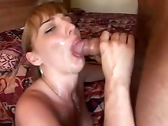 Compilation of Teens sucking and fucking