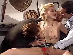 Vintage Italian Fuck