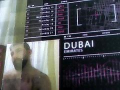 Xarabcam - Trailer 2016 Summer - Real Arab Gay Sex