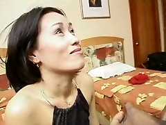 BBC Fuck Hot Asian