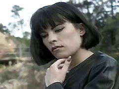 Beatrice Valle - French Classic 90s