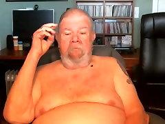 Male gay massage trowbridge