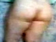 iraqia fat beautiful pussy fuck by big dick