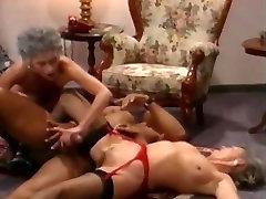Gisela Kunz - Oma pervers 19 vto pictures