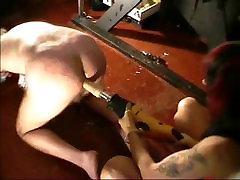Dometria - From Bdsmstreak.com