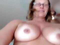 Sexy big ass dildo mature Pawg