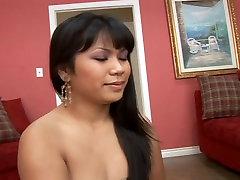 Asian massage bbc