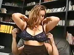 Brunette Hot Sex Latina Teen - Xxx Porn Fuck Big Tits Boobs