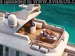 Wolf of Wall Street - All nudesexy clips