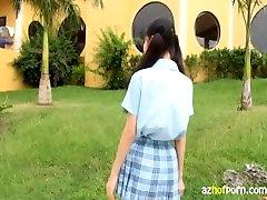 AzHotPorn - Ero Body Dance 5 Lovely Body Dancer