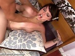 Fresh Teen Exploited in Hardcore Sex!