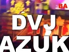 DVJ BAZUKA - My Bitch 227 BAZUKA.TV