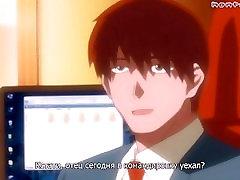 Anime Sex 5