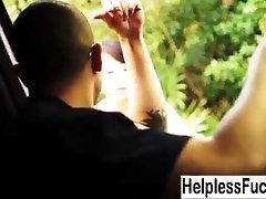 Helpless Teens - Miko Dai