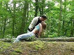 fast anal sluts male torments and use teen for his forest fantasy