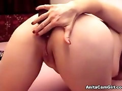 hotcampussy55.ml-Squirting- MASTURBATE WEBCAM - more videos on hotcampussy5