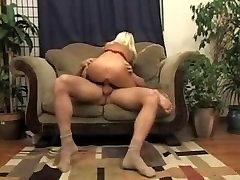 Young stud fucks hol mature milf b. Marcelina from 1fuckdate.com