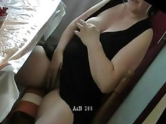 Cassi from 1fuckdate.com - A and n 208 bbw old