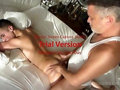 Daddy Fucking twink deep on sunday afternoon-2