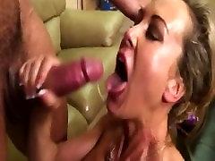 Brandi Loves Cum