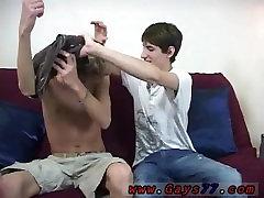 Hot emo porn movies homosexual lad sex movie Stroking as hastily as Cody