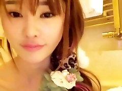 Web Cam Asian Cute Baby