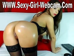 live web cam show pink pantiesanal webcam show www.Sexy-Girl-Webcam.com