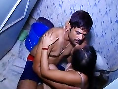 Hot And Sexy Girl Taking Bath With Boyfriend South Indian Bathroom Sexvideo