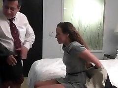 Fat ugly old man fuck a - Fuck me at DATE4JOY.COM