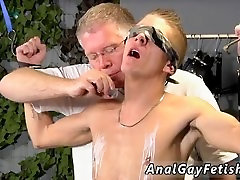 gay porn male stories male Mark is such a spectacular youthful