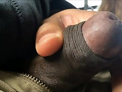 My First Dick Flash