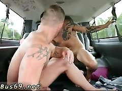 Hot beautiful male men xxx gay sex movie first time Its stunning out