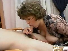 Russian Mature Ladies Going Wild 10