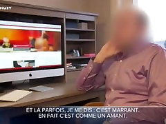 www.alise.webcam - tanned girl removes wet panties