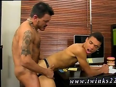 Teen extreme gay porn move first time If Id had a teacher like Collin I