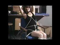 Video Clip 168